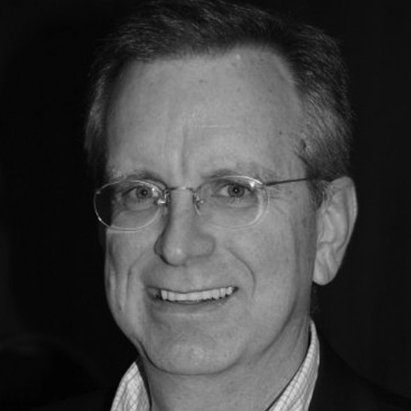 Image of Mark Anderson