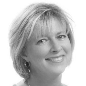 Image of Trish Mueller
