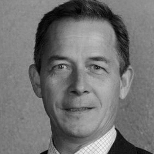 Image of Jan-Petter  Fossum