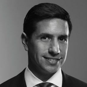 Image of Fabian Urquijo