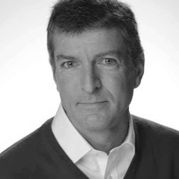 headshot of Henry DePhillips