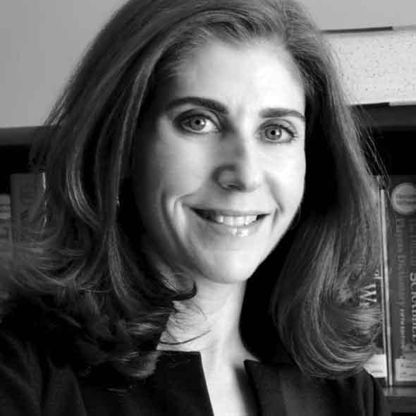 Image of Lisa Schneider