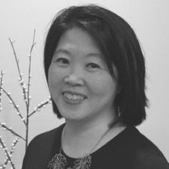 Image of Michelle Chin