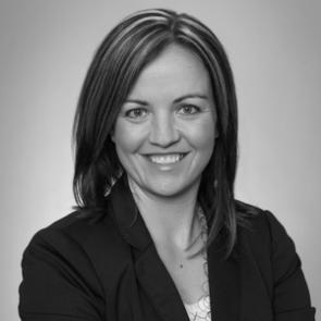 Image of Amber Hellem