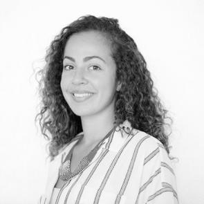 Image of Eva Valerio
