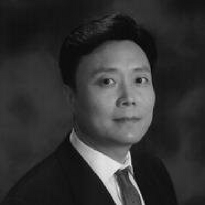 Image of Charles Li