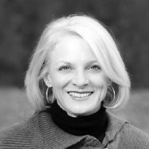 Image of Sharon Price John