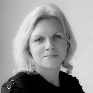 Image of Daiva Staneikaite Naldal