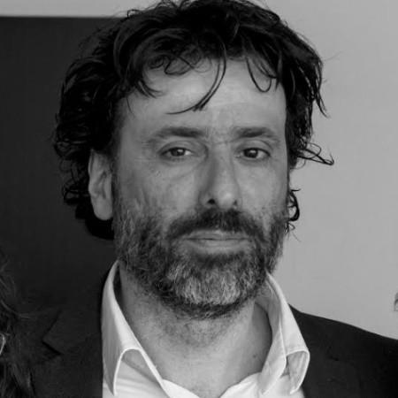 Image of Carlo Spada