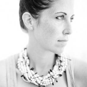 Image of Elyssa Dimant