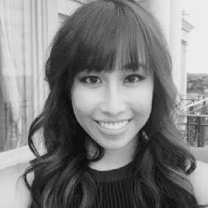 Image of Priscilla Tan