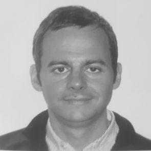 Image of Luis Casacuberta