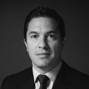 Image of Gerardo Soto
