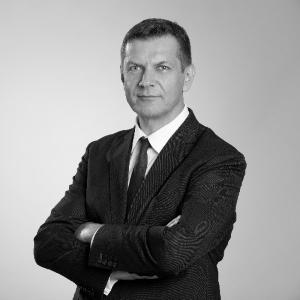 Image of Feliks Szyszkowiak