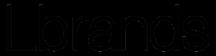Logo of L Brands