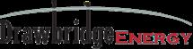 Logo of Drawbridge Energy