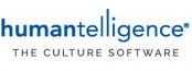 Logo of Humantelligence, Inc.