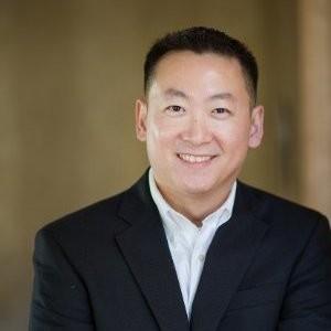 headshot of Jonas Ng