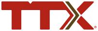 Logo of TTX
