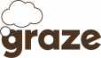 Logo of Graze