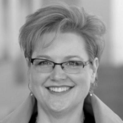 Image of Janie Truitt