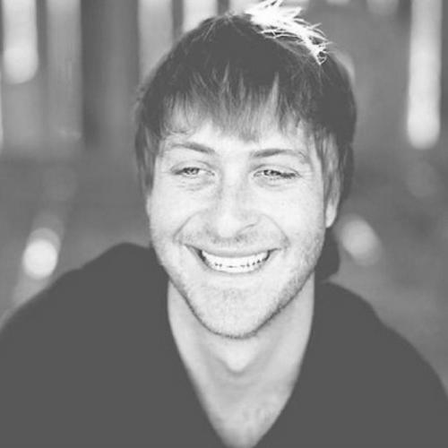 headshot of Paul Diehl