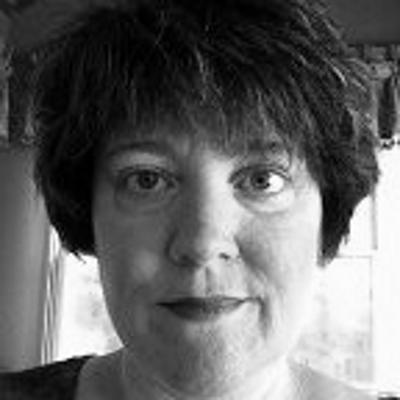 Image of Susan Dean