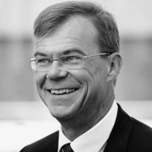 Image of Johan Kestens