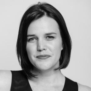 Image of Meg Donovan