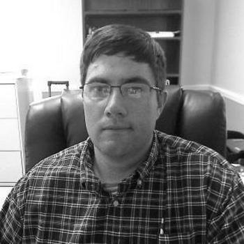 Image of Bradshaw Jordan