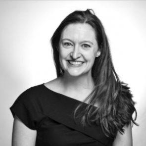 Image of Christina Olney