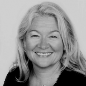 Image of Jacqueline Clark