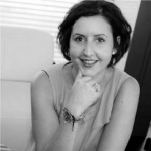 Image of Myriam El Ouni