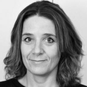 Image of Barbara Gottardi