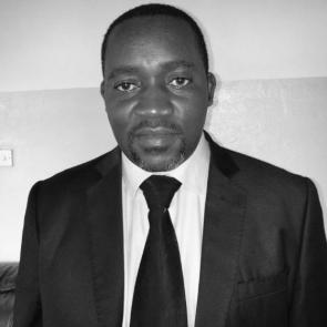 Image of Freelance Bwalya