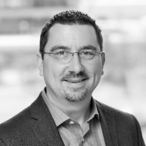 Image of Robb Harrington