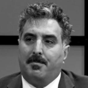 Image of Nasser Fattah