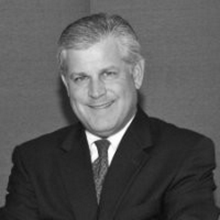 Image of Gerry Litrento