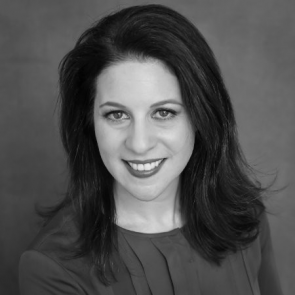 Image of Sharon Katz