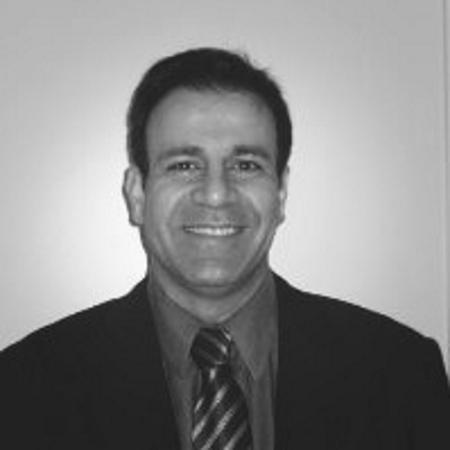 Image of Wade Haddad