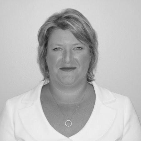 headshot of Catherine Czarnecki