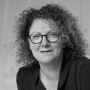 Image of Christa Stienen