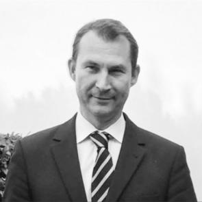 Image of Matthias Balint