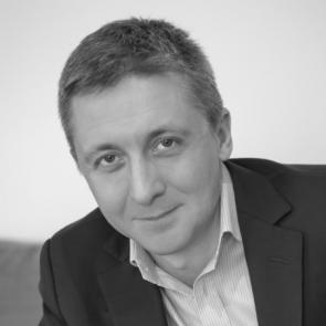 Image of Sergey Smykov