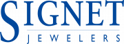 Logo of Signet Jewelers