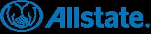Logo of Allstate