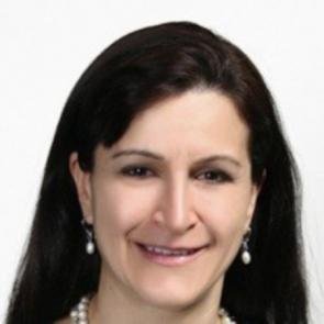 Image of Ana Lopez