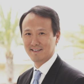Image of Andy Kim