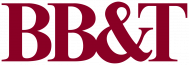 Logo of BB&T