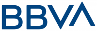 Logo of BBVA Compass